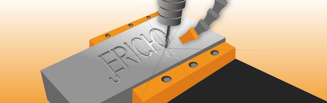 Titelbild Jericho für mechanische Bearbeiter